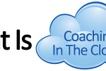 What-is-Coaching-in-the-Cloud-Main-Logo