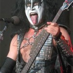 kiss_gene_simmons_1