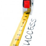 SMAC-success-tape-measure
