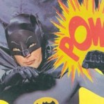batman_pow