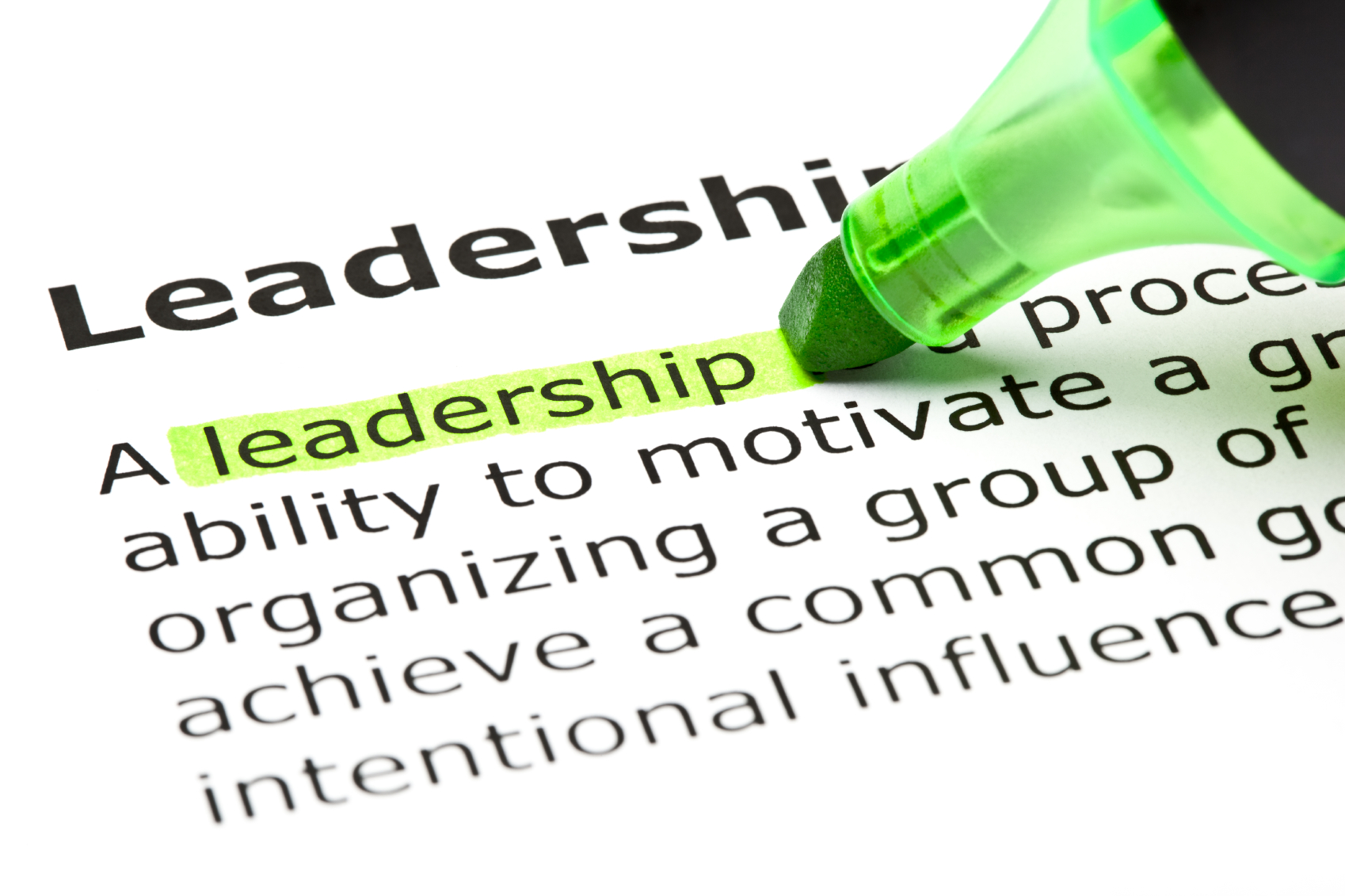 negotiation paper military leader vs Open document below is an essay on garrison leadership vs combat leadership from anti essays, your source for research papers, essays, and term paper examples.